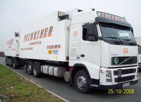 transport (1)